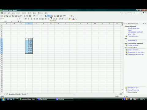 how to add sig figs in excel