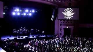 FanimeCon 2013 MusicFest - ROOKiEZ is PUNK'D - IN MY WORLD view on youtube.com tube online.