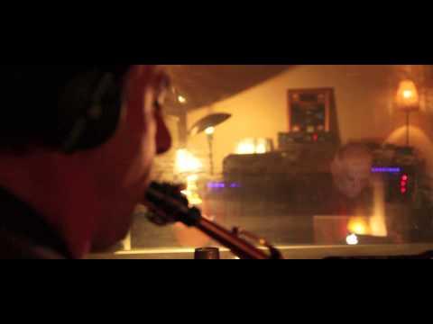 Pierrick Pédron - Kubic's Monk EPK online metal music video by PIERRICK PÉDRON