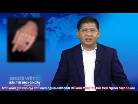 Bản Tin Người Việt Online TV Ngày 22/04/2011