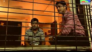 Crime Patrol Is It Love? Episode 266 5th July 2013