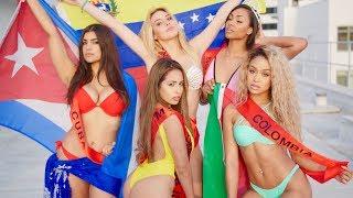 Miss Latina | Lele Pons