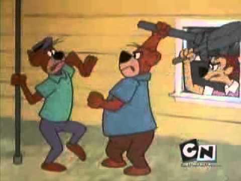 caricaturas de los 80 y 90 en español atl.