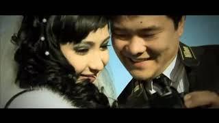Жамшид Абдуазимов - Умр утар