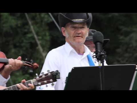Welch West Virginia Music