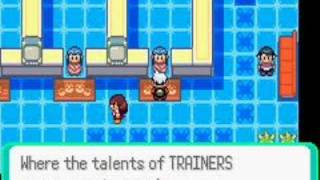 How To Clone Pokemon And Items
