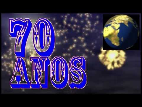 70 anos de Conferência Vicentina em Barretos