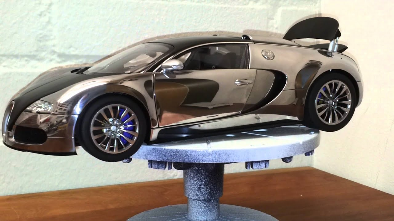 bugatti veyron u ge en araba bugatti veyron grand sport vitesse where can you find a bugatti. Black Bedroom Furniture Sets. Home Design Ideas