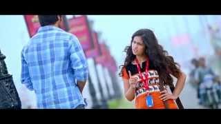 Lakshmi-Raave-Maa-Intiki-Theatrical-Trailer---Naga-Shaurya--Avika-Gor