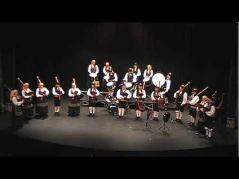 LaKadarma - XI Festival Xácara