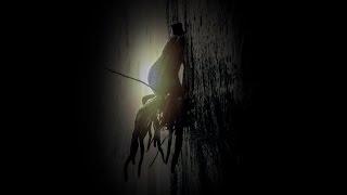 DIR EN GREY - 空谷の跫音