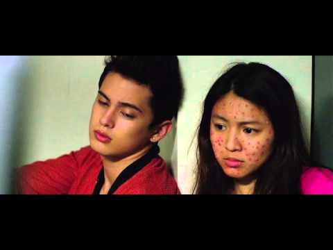 Diary ng Pangit full movie HD