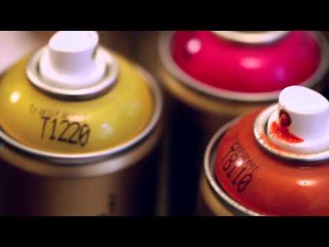 Montana Gold Sahara Beige - 2mm Acrylic Paint Marker