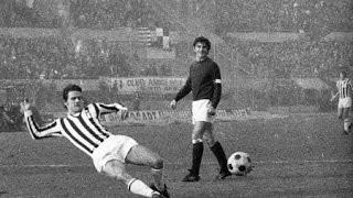06/02/1972 - Serie A - Juventus-Verona 4-0 Highlights