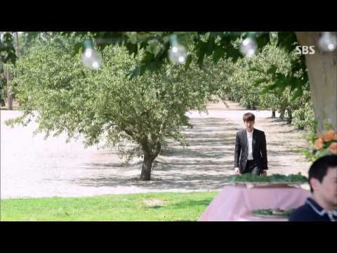 The heirs (상속자들) Ep. 3 #3(3)
