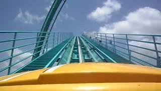 Parque Disney Busch Gardens