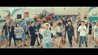 Ba Trăm Ba Mươi Ba Nhịp Yêu | OnlyC [ MV 4K Official ]