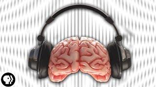 4 Weird Audio Illusions!