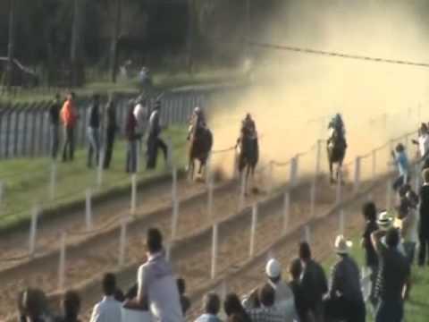 20/08/12 FINAL DO 3º GP OSNI SUPER SOM: FARAÔNICO X DURANGO X SECO VENC. FARAÔNICO