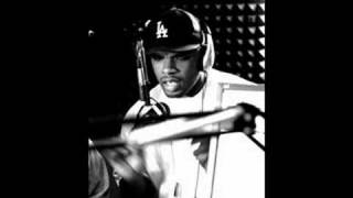 Bishop Lamont (Grow UP)