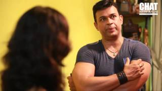 Chat With Ranjan Ramanayake