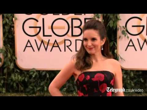 Golden Globes 2014: red carpet fashion