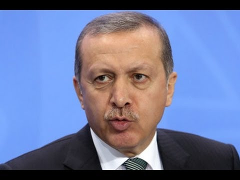 Why The YouTube Ban In Turkey Will Fail