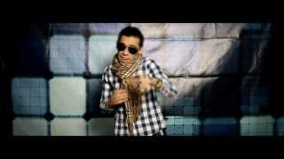 EDY TALENT - INIMA MEA TE CHEAMA LA EA (OFFICIAL VIDEO HD)