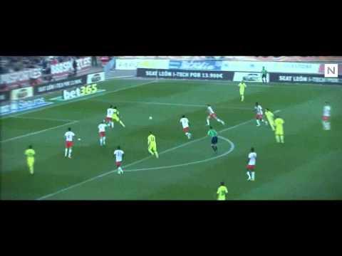 Luis Suárez   Goals, Skills, Assists, Passes, Tackles   Barcelona and Uruguay   2014 2015 HD
