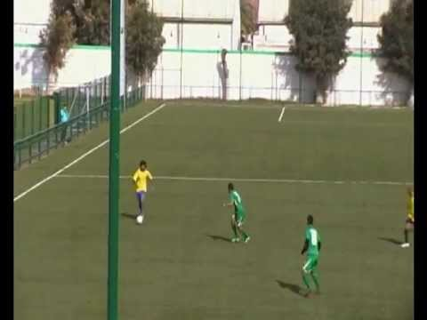 koddouss mounaim vs raja 2