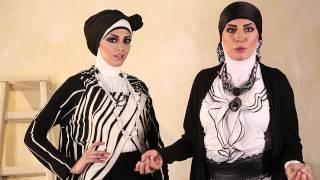 الحلقة الحادية والعشرون من برنامج فاشون تيبس لخبيرة التجميل ومصممة الأزياء جيلان عاطف