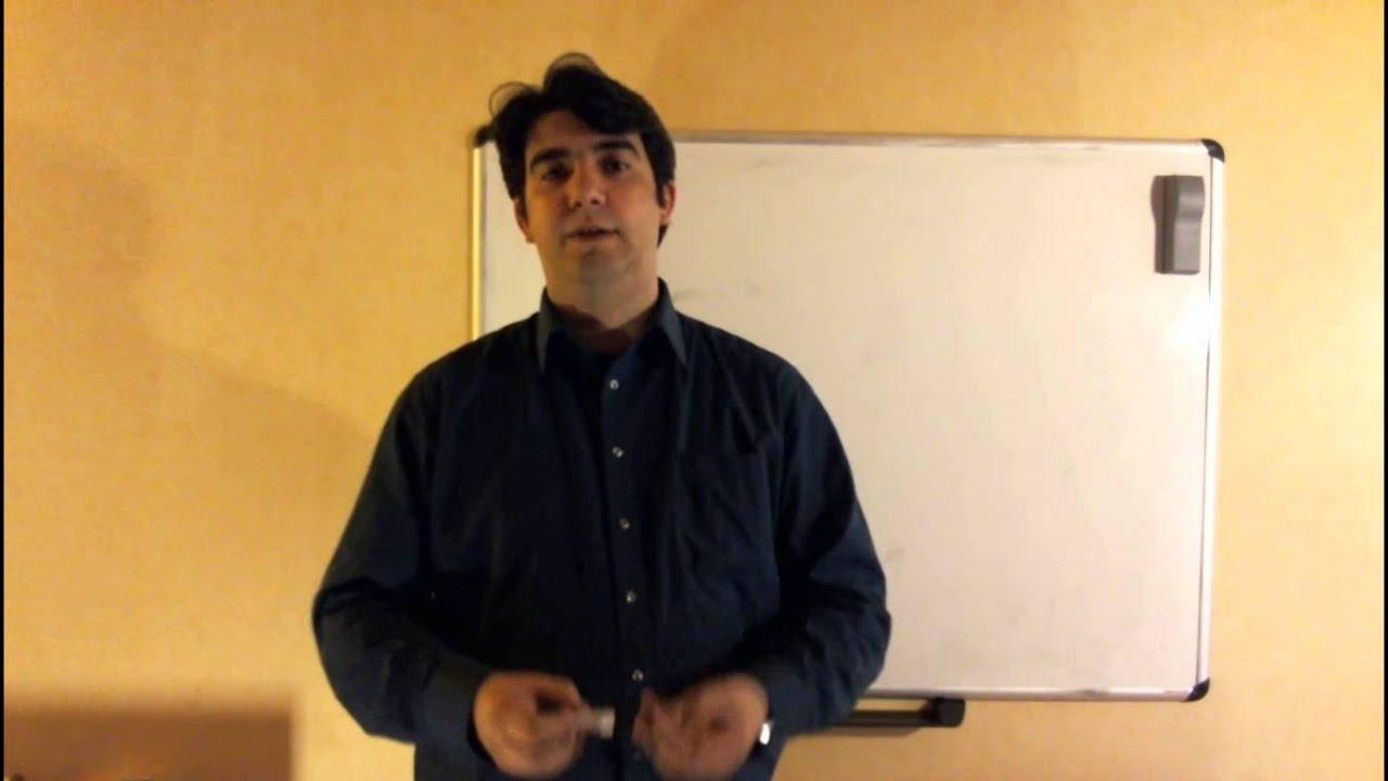 cours informatique debutant - nettoyage fichiers temporaires