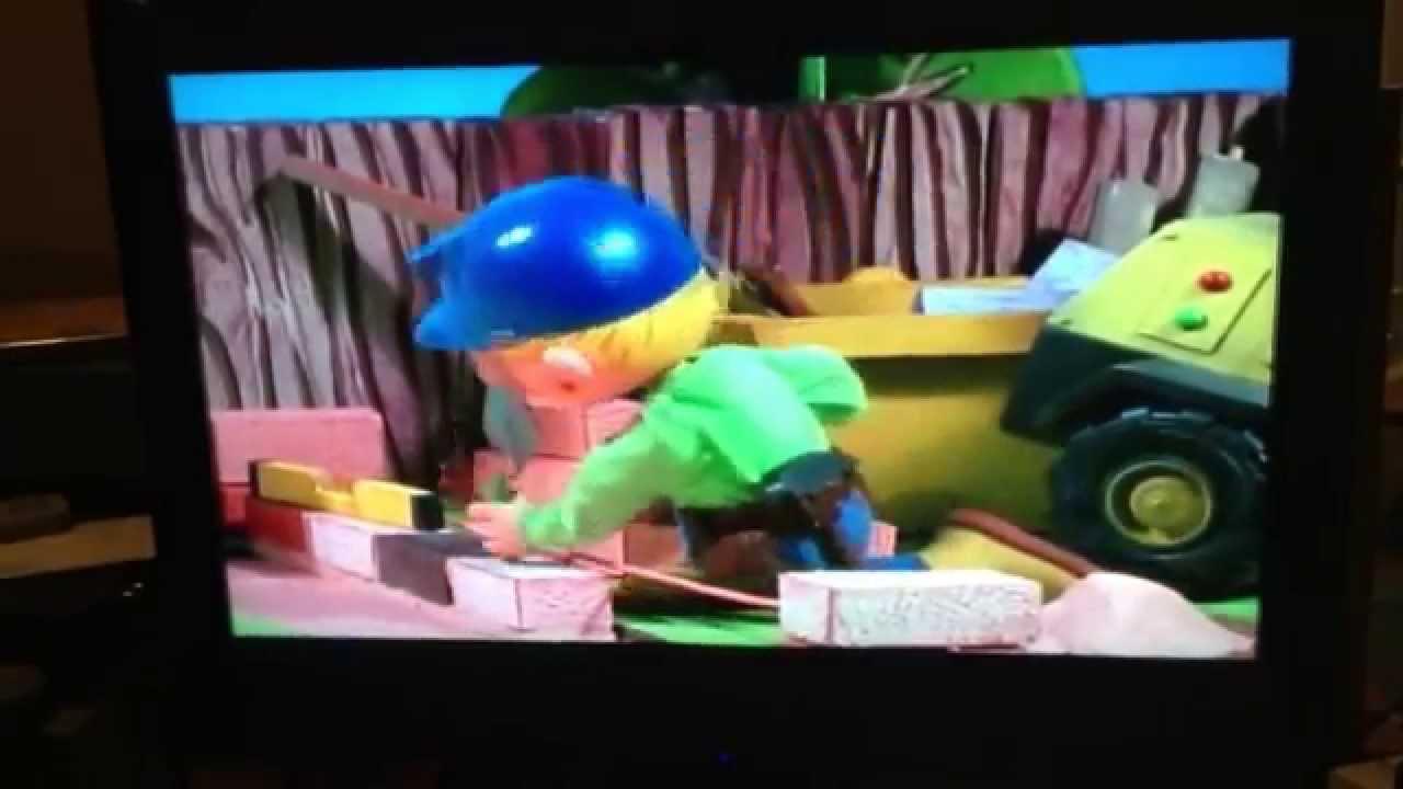 Bob the builder song lyrics in hindi