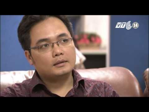 VTC14_Trao đổi với đạo diễn Phan Đăng Di về tình dục trong phim Việt