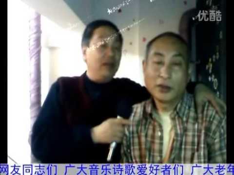 Sài Gòn News - Cặp đồng tính U.70 ở Trung Quốc