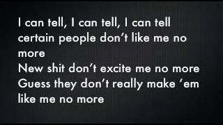Trust Issues - Drake [ Lyrics On Screen ) - YouTube.m4v view on youtube.com tube online.