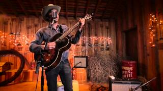 Shakey Graves - Late July (Live in Lubbock)