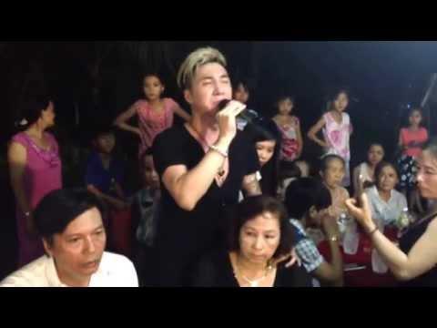 Út Khang Live Tại Quê Ngoại 8.7.2015