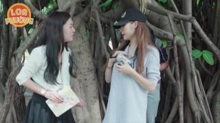 [Trailer] Loa Phường tập 24