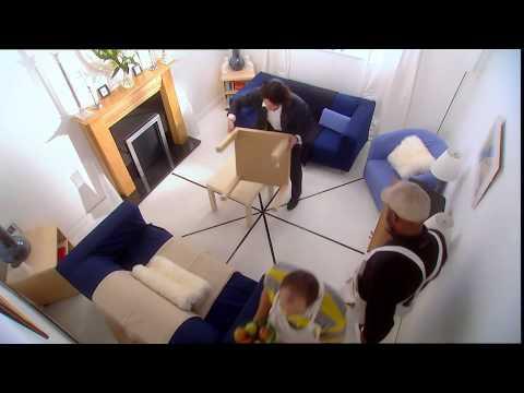 BBC - Design Rules - 5 of 6 - Interior Planning
