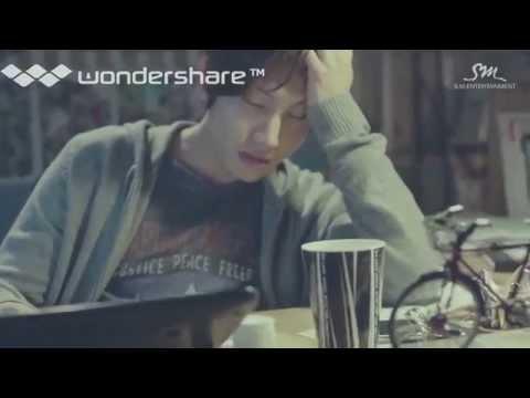 Because I Love You - Wendy (Mimi OST) Legendado [Pt-Br]