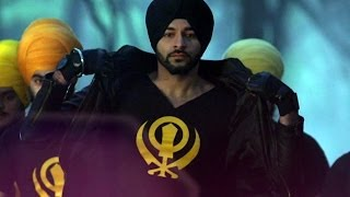 Jalwa Warriors Gurkawal Sidhu Latest Punjabi Songs