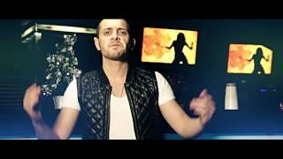 DAN KIRICA SI IONUT STURZEA - MISCA FATA BETON [VIDEO ORIGINAL HD]
