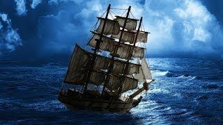 Pirate Battle Music The Seven Seas