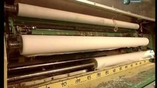 Ako sa to robí - Toaletný papier