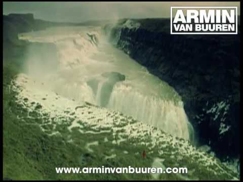 Armin van Buuren vs. Rank1 feat. Kush - This World Is Watching Me (Official Music Video)