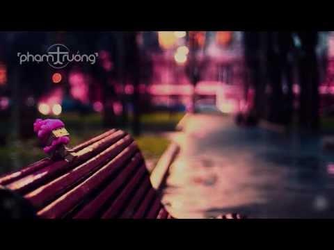 [Official Audio] Nơi Em Thuộc Về - Phạm Trưởng