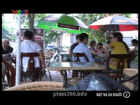 Phim mat na da nguoi tap 2 - Phim360.info