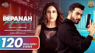 Bepanah Pyaar Payal Dev Yasser Desai Video HD Download New Video HD