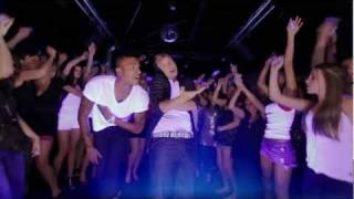 Nick Carter - Burning Up Official Music Video view on youtube.com tube online.
